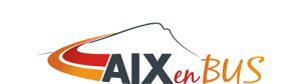 Aix en Bus – KEOLIS Pays d'Aix