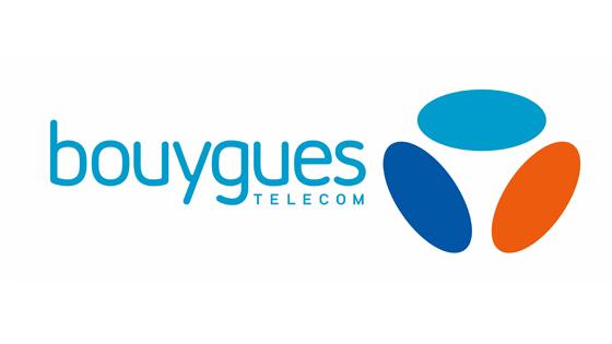 TÉLÉPHONIE: Les difficultés avec Bouygues Télécom